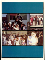 Page 11, 1977 Edition, Sierramont Middle School - Yearbook (San Jose, CA) online yearbook collection