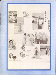 Page 12, 1959 Edition, Reed School - Yearbook (Tiburon, CA) online yearbook collection