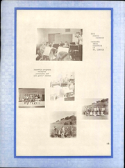 Page 14, 1959 Edition, Reed School - Yearbook (Tiburon, CA) online yearbook collection