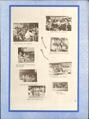 Page 15, 1959 Edition, Reed School - Yearbook (Tiburon, CA) online yearbook collection
