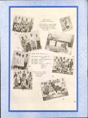 Page 17, 1959 Edition, Reed School - Yearbook (Tiburon, CA) online yearbook collection