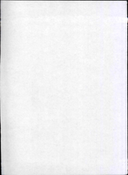 Page 4, 1959 Edition, Reed School - Yearbook (Tiburon, CA) online yearbook collection