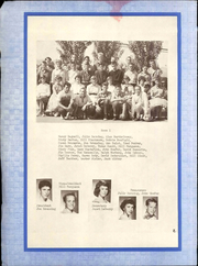 Page 6, 1959 Edition, Reed School - Yearbook (Tiburon, CA) online yearbook collection