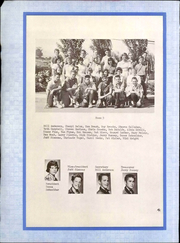 Page 8, 1959 Edition, Reed School - Yearbook (Tiburon, CA) online yearbook collection