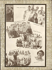 Page 11, 1961 Edition, Reed School - Yearbook (Tiburon, CA) online yearbook collection