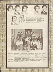 Page 14, 1961 Edition, Reed School - Yearbook (Tiburon, CA) online yearbook collection