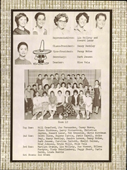 Page 17, 1961 Edition, Reed School - Yearbook (Tiburon, CA) online yearbook collection