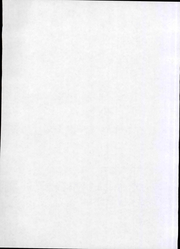Page 2, 1961 Edition, Reed School - Yearbook (Tiburon, CA) online yearbook collection