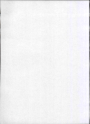 Page 4, 1961 Edition, Reed School - Yearbook (Tiburon, CA) online yearbook collection
