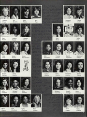 Page 11, 1977 Edition, Culver City Middle School - Starduster Yearbook (Culver City, CA) online yearbook collection