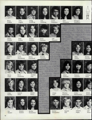Page 14, 1977 Edition, Culver City Middle School - Starduster Yearbook (Culver City, CA) online yearbook collection