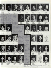 Page 15, 1977 Edition, Culver City Middle School - Starduster Yearbook (Culver City, CA) online yearbook collection