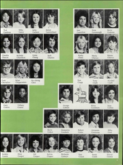 Page 9, 1977 Edition, Culver City Middle School - Starduster Yearbook (Culver City, CA) online yearbook collection