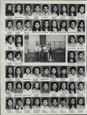 Page 12, 1977 Edition, Gage Middle School - Images Yearbook (Huntington Park, CA) online yearbook collection