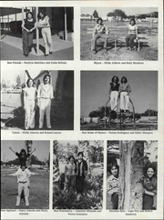 Page 15, 1977 Edition, Gage Middle School - Images Yearbook (Huntington Park, CA) online yearbook collection