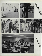 Page 6, 1977 Edition, Gage Middle School - Images Yearbook (Huntington Park, CA) online yearbook collection