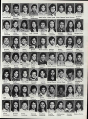 Page 9, 1977 Edition, Gage Middle School - Images Yearbook (Huntington Park, CA) online yearbook collection