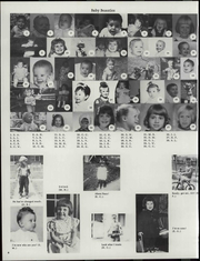 Page 10, 1976 Edition, Tuffree Junior High School - Yearbook (Placentia, CA) online yearbook collection