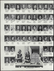 Page 16, 1976 Edition, Tuffree Junior High School - Yearbook (Placentia, CA) online yearbook collection