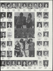 Page 17, 1976 Edition, Tuffree Junior High School - Yearbook (Placentia, CA) online yearbook collection