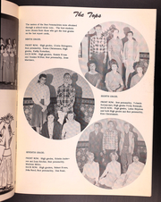 Page 15, 1959 Edition, Santa Barbara Junior High School - Condor Yearbook (Santa Barbara, CA) online yearbook collection