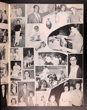 Page 17, 1959 Edition, Santa Barbara Junior High School - Condor Yearbook (Santa Barbara, CA) online yearbook collection