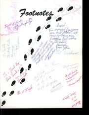 Page 3, 1959 Edition, Van Nuys Junior High School - Mustang Yearbook (Van Nuys, CA) online yearbook collection