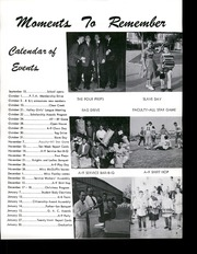 Page 9, 1959 Edition, Van Nuys Junior High School - Mustang Yearbook (Van Nuys, CA) online yearbook collection