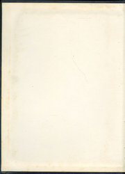 Page 2, 1954 Edition, Anoakia School - Spectator Yearbook (Arcadia, CA) online yearbook collection