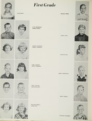 Page 12, 1959 Edition, Inglewood Christian School - Yearbook (Inglewood, CA) online yearbook collection