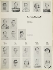 Page 15, 1959 Edition, Inglewood Christian School - Yearbook (Inglewood, CA) online yearbook collection