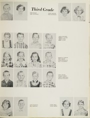 Page 17, 1959 Edition, Inglewood Christian School - Yearbook (Inglewood, CA) online yearbook collection