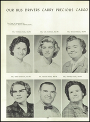 Page 14, 1959 Edition, San Fernando Academy - Valle Vista Yearbook (Northridge, CA) online yearbook collection