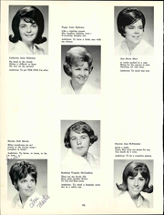 Page 102, 1966 Edition, Star of the Sea Academy - Stella Maris Yearbook (San Francisco, CA) online yearbook collection