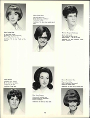 Page 104, 1966 Edition, Star of the Sea Academy - Stella Maris Yearbook (San Francisco, CA) online yearbook collection