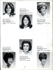 Page 105, 1966 Edition, Star of the Sea Academy - Stella Maris Yearbook (San Francisco, CA) online yearbook collection