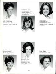 Page 106, 1966 Edition, Star of the Sea Academy - Stella Maris Yearbook (San Francisco, CA) online yearbook collection