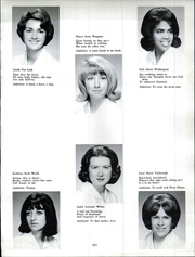 Page 107, 1966 Edition, Star of the Sea Academy - Stella Maris Yearbook (San Francisco, CA) online yearbook collection