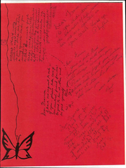 Page 3, 1966 Edition, Star of the Sea Academy - Stella Maris Yearbook (San Francisco, CA) online yearbook collection
