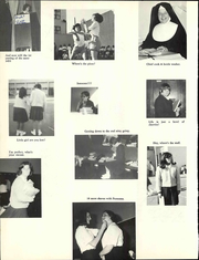 Page 90, 1966 Edition, Star of the Sea Academy - Stella Maris Yearbook (San Francisco, CA) online yearbook collection