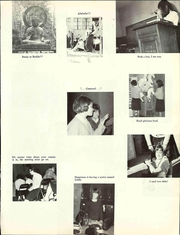 Page 91, 1966 Edition, Star of the Sea Academy - Stella Maris Yearbook (San Francisco, CA) online yearbook collection