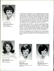 Page 94, 1966 Edition, Star of the Sea Academy - Stella Maris Yearbook (San Francisco, CA) online yearbook collection