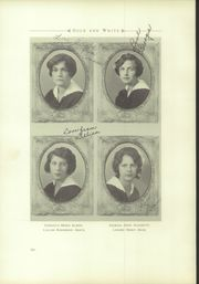 Page 12, 1929 Edition, St Rose Academy - Yearbook (San Francisco, CA) online yearbook collection