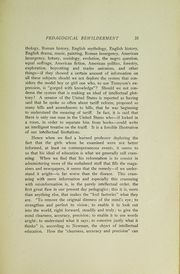 Page 37, 1912 Edition, St Ignatius College - Ignatian Yearbook (San Francisco, CA) online yearbook collection