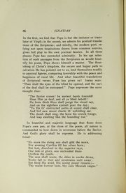 Page 14, 1913 Edition, St Ignatius College - Ignatian Yearbook (San Francisco, CA) online yearbook collection