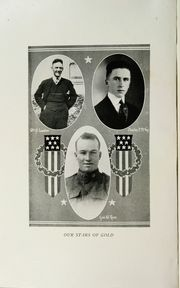 Page 4, 1918 Edition, St Ignatius College - Ignatian Yearbook (San Francisco, CA) online yearbook collection