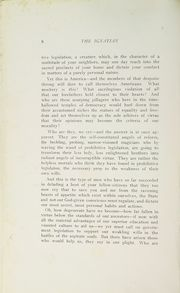 Page 10, 1919 Edition, St Ignatius College - Ignatian Yearbook (San Francisco, CA) online yearbook collection
