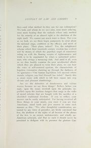 Page 11, 1919 Edition, St Ignatius College - Ignatian Yearbook (San Francisco, CA) online yearbook collection