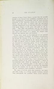 Page 12, 1919 Edition, St Ignatius College - Ignatian Yearbook (San Francisco, CA) online yearbook collection