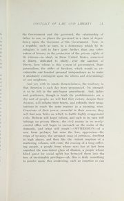 Page 13, 1919 Edition, St Ignatius College - Ignatian Yearbook (San Francisco, CA) online yearbook collection